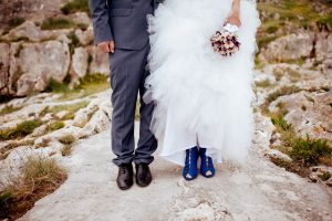 slovenian wedding