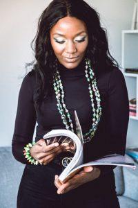 africanjewelry