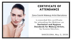 makeuphygienecertificat